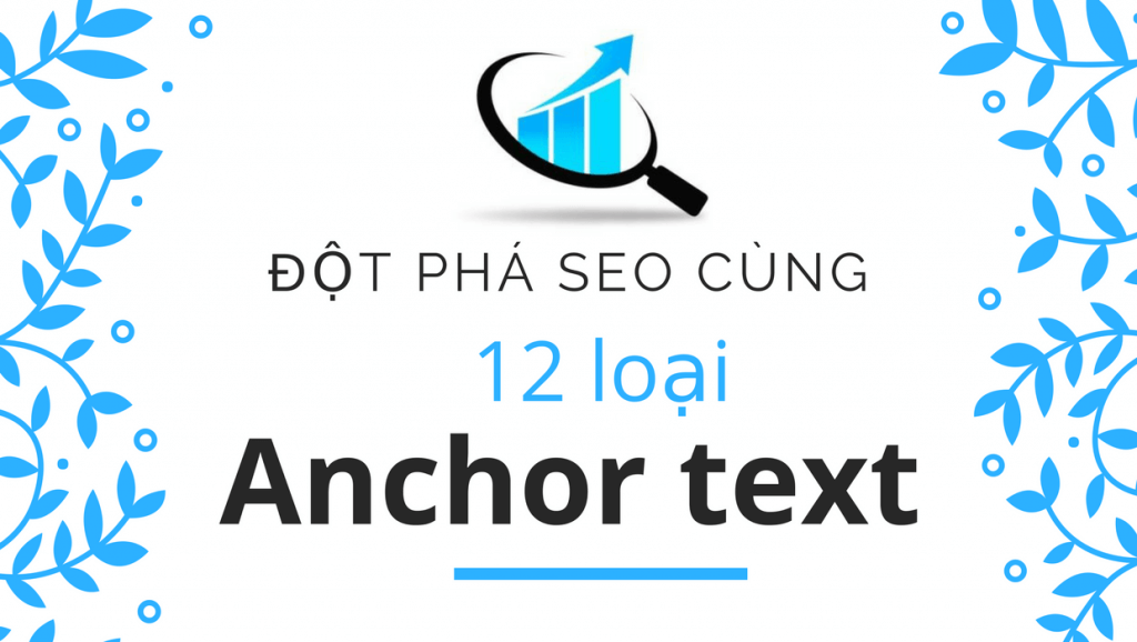 12-loai-Anchor-text